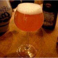 La cerveza en peligro de extinción