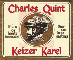 biere_charles_quint