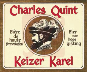 biere_charles_quint