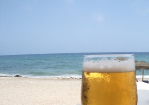 chiringuito_cerveza2