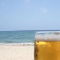 ¿Qué cinco cervezas me llevaría a una isla desierta? (Gonzalo)