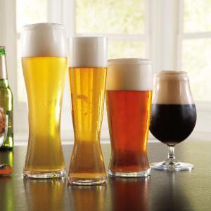 ¿Por qué me gusta la cerveza?