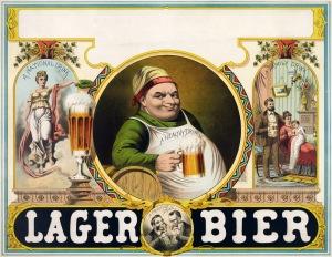 Guía cervecera - Cervezas lager (I)
