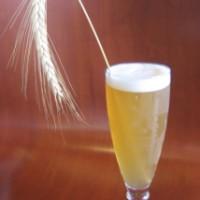 Guía cervecera - Cervezas blancas, Weissbier o Weizenbier