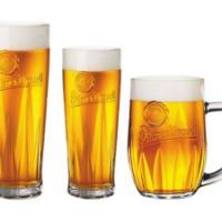 Cerveza Pils Checa