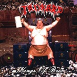 Tankard-Kings_Of_Beer-Frontal