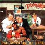 Tankard-The_Meaning_Of_Life-Frontal