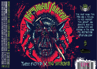 Three-Floyds-Pig-Destroyer-Pale-Ale