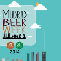Madrid Beer Week